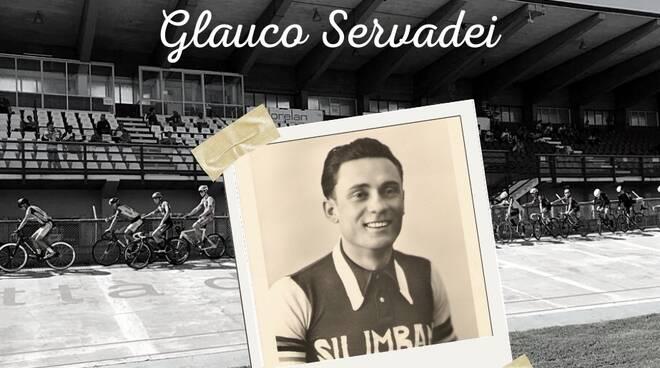 Glauco Sevadei