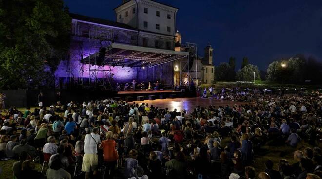 Il Ravenna Festival arriva a Russi