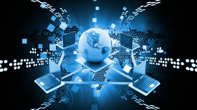 information tecnology