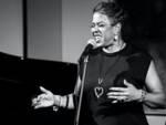 Joyce Elaine Yuille & Jazz Inc