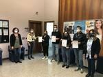 La Bcc ravennate, forlivese e imolese premia gli studenti da 100
