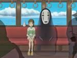 La città incantata di Hayao Miyazaki –