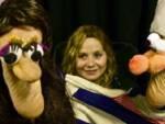 Le Arti della Marionetta