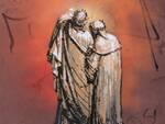 omaggio a Dante
