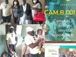 progetto CAM.B.I.O.
