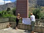 progetto Ravenna/palermo Borsellino