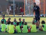 Ravenna FC-Claudio Treggia responsabile settore giovanile