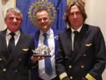 Rotary Club Cesena,