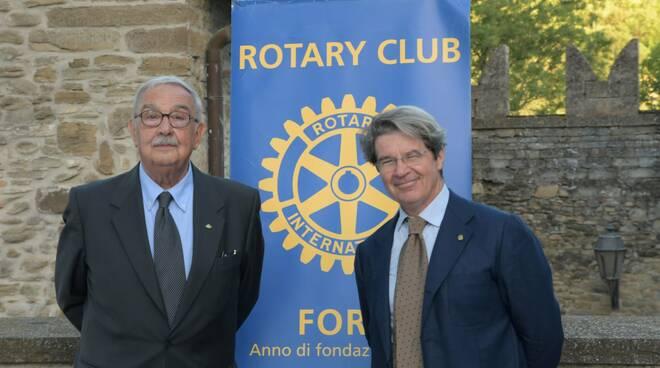 Rotary Forlì