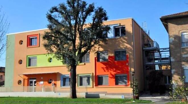 """scuola primaria """"Giovanni Pascoli"""""""