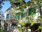 Six rooms: sei artisti per la nuova mostra alla Casa Baldassarri di Bagnacavallo