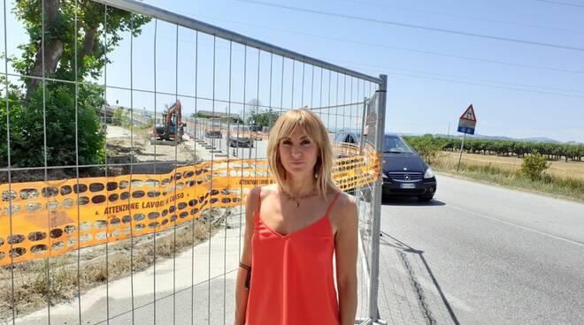 Stefania Morara