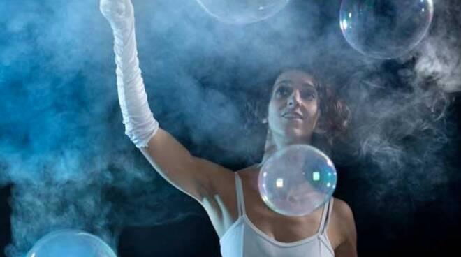 teatro lunatico bolle
