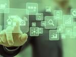 tecnologia digitale integrata
