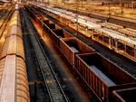trasporto ferroviario - trasporto merci generico