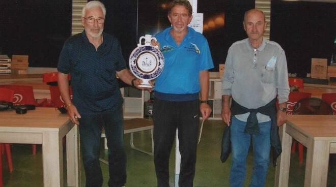 trofeo bocce bcc