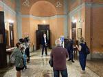 Visite Teatro Goldoni