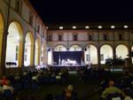 Bagnacavallo festival
