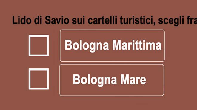 bologna mare - Bologna marittima