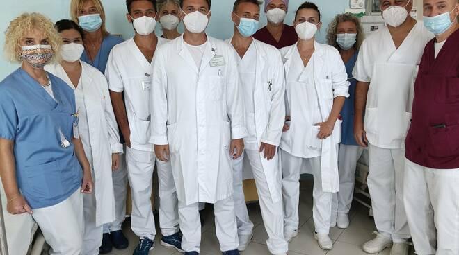 Centro Malattie Rare-Rimini
