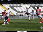 Cesena FC e credito romagnolo