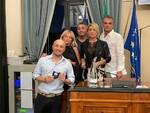 Consiglieri comunali Lega Cervia - Gruppo Lega Cervia