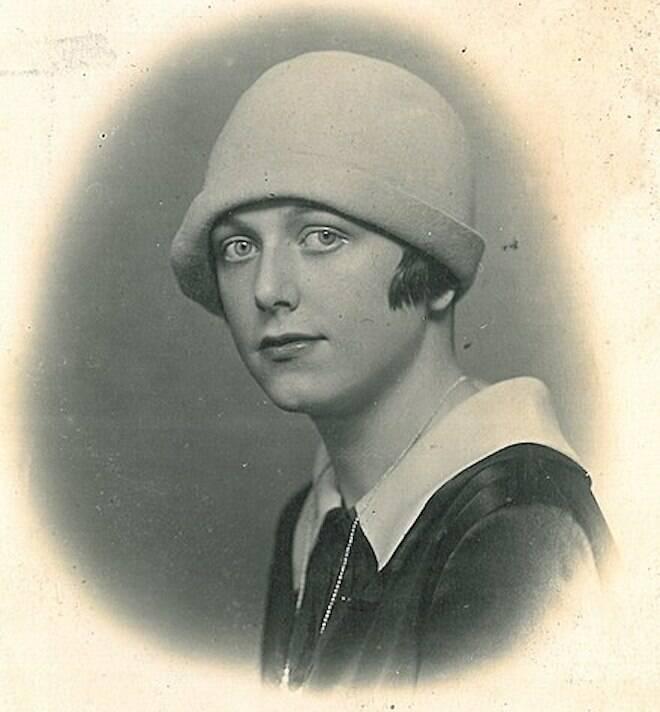 Diana Rosetti