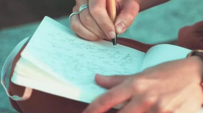 diario - scrivere- ricordi