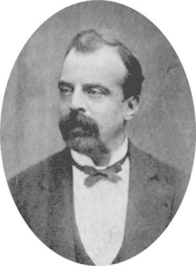 Emilio Rosetti