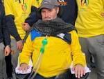 Fabio Bazzocchi