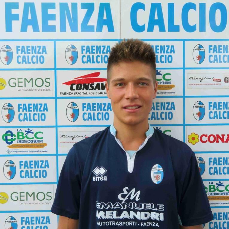 Faenza_Calcio_Errani_1