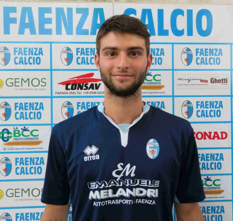 Francesco_Lanzoni