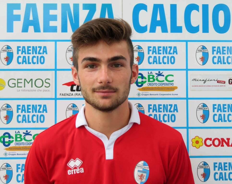 ravagli_Faenza_calcio