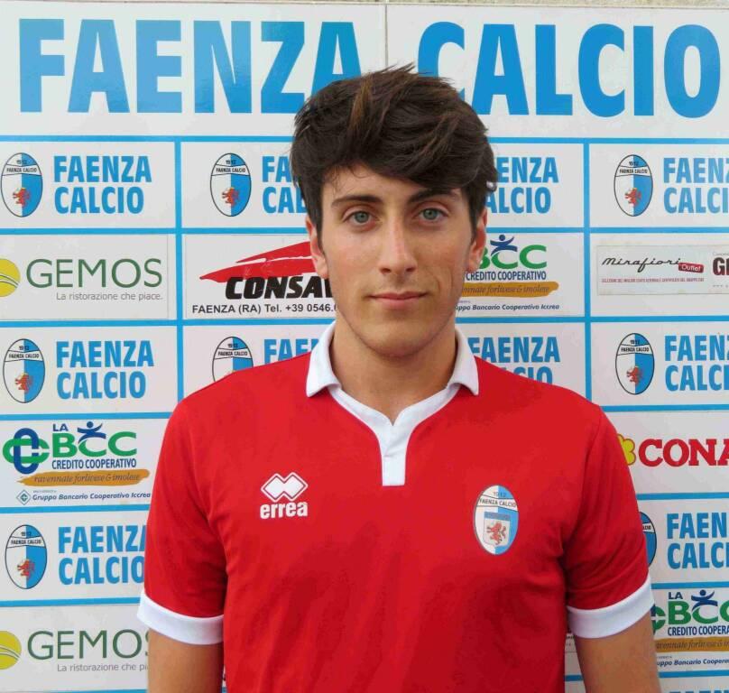 tassinari_faenza_calcio