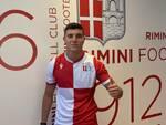 Rimini FC_Haveri