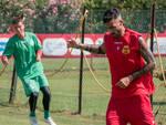 Ravenna FC_Calcio