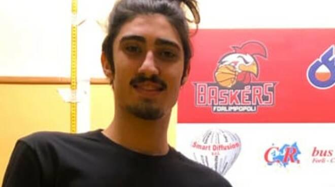 Basket_Lugo_Squarcia