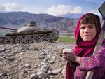 Afghanistan_32