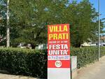 Villaprati_PD
