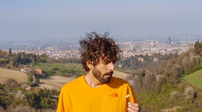 Stefano_Bazzano_Cimini
