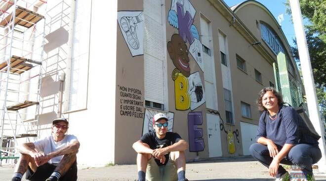 Faenza_murales_basket
