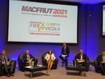 macfrut 2021