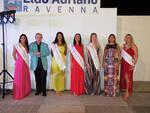 Miss Mamma Italiana-le forlivesi premiate