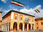 Municipio Massa Lombarda