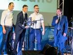 'NextGenMisano': si alza il sipario sul progetto sportivo e sociale