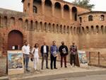 Popoli pop cult Festival 2021 - Bagnara di Romagna