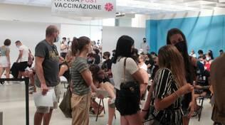 vaccini esp coronavirus