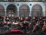700 Dante Concerto Muti
