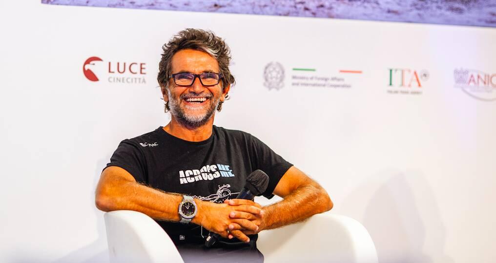 Andrea di Giorgio