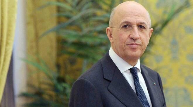 Antonio Patuelli